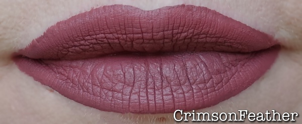 Jeffree-Star-Androgyny-Swatch
