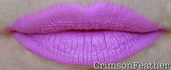 Jeffree-Star-Queen-Supreme-Swatch