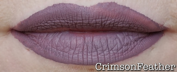 Jeffree-Star-Scorpio-Swatch