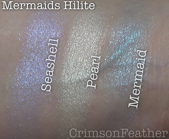 Lime-Crime-Mermaids-Hilite-Swatches