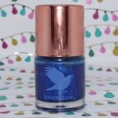 Wizarding-World-Ravenclaw-Nail-Polish-Harry-Potter-House