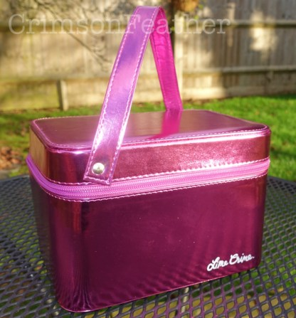 Lime-Crime-Birthday-MakeUp-Case-Handle