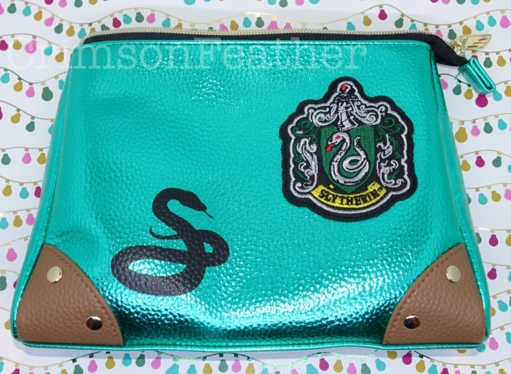 Wizarding-World-Slytherin-Make-Up-Bag