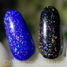Holo-Taco-Flakie-Top-Coat-Swatch