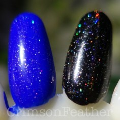 Holo-Taco-Scattered-Top-Coat-Swatch