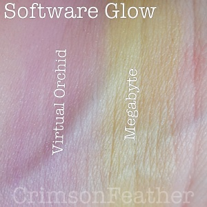 Lime-Crime-Software-Blush-Glow-Megabyte-Virtual-Orchid-Blush-Swatch