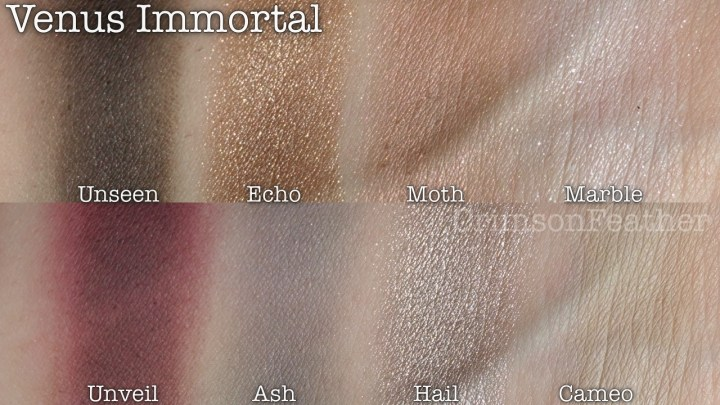 Lime-Crime-Venus-Immortalis-Palette-Swatches