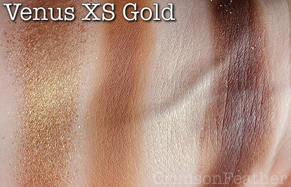 Lime-Crime-Venus-XS-Solid-Gold-Palette-Swatches