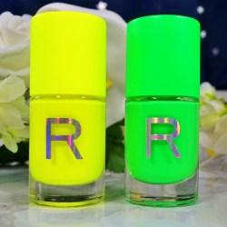 Revolution-Neon-Nail-Polish-Zesty-Zap-Tastic-Small