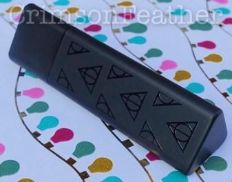 Hharry-Potter-Dark-Arts-Colour-Illusion-Lipstick-Case-1