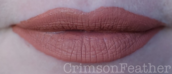 Lime-Crime-Velvetine-Elle-Lip-Swatch