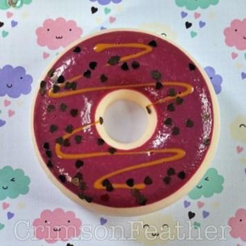 I-Heart-Revolution-Donut-Peanut-Butter-Jelly-Palette