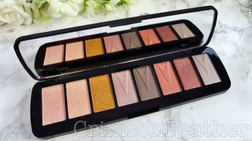 Revolution-Beauty-You-Are-The-Revolution-Palette-Inside