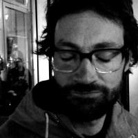 Lorenz Bürgi - vision dancer
