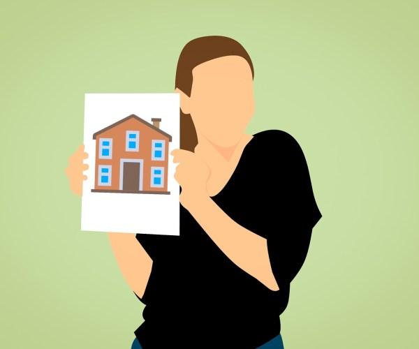 Real Estate Expert