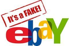 Who Will Cleanup eBay's Sleazy Counterfeit Marketplace?