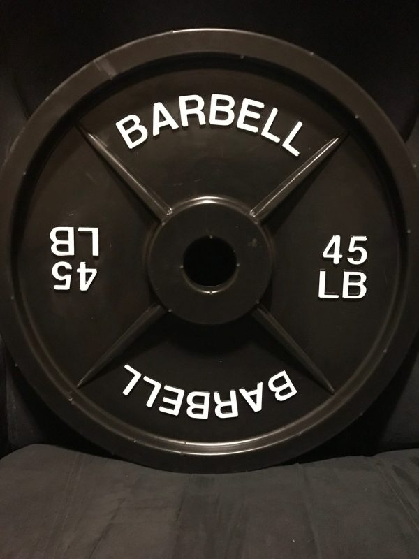 plastic weights, crossfit plates, training weights, fake weights, fakeweights.com, buy fake weights, buy fake weights, where to buy, barbell plates, olympic style, best, order, where to buy, where to get, fake weight props, fake weights online, buy fake weights, barbell plates fake