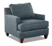 Reading Nook Comfy Chair