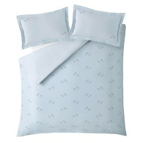 Coastal Birds Bedding