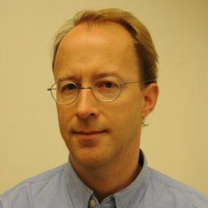 Nicolay Stang
