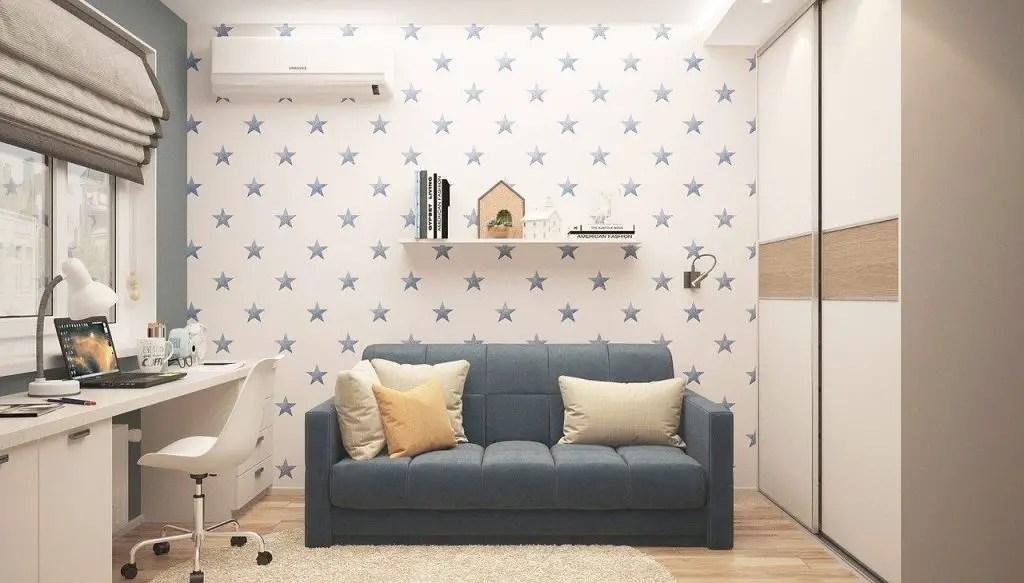 Microfaser Couch Reinigen | 13 Schön Fotografie Von ...