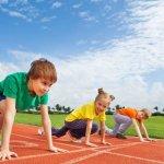 Спорттың денсаулыққа пайдасы