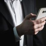 Телефон туралы қызықты мәліметтер
