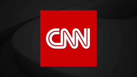 CNN будет'создавать виртуальную реальность