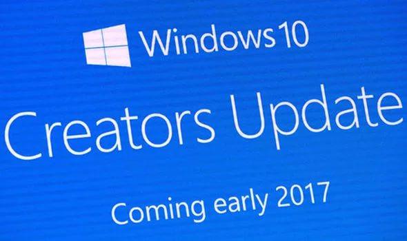 Microsoft даёт возможность загрузить обновление для Windows 10 раньше срока