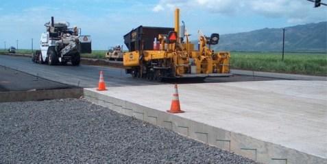 строительная лицензия дороги