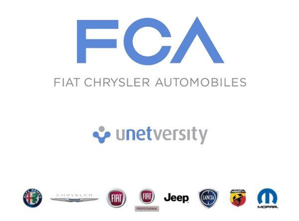 Fiat Chrysler Automobiles наращивают прибыль…