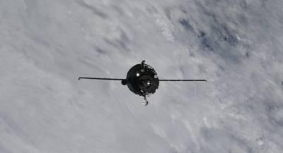 Первого космонавта из ОАЭ отправят на МКС в апреле