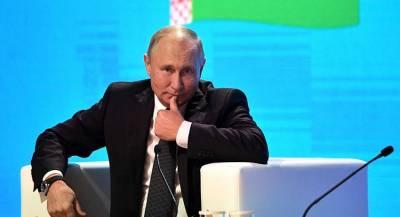 Белоруссия хочет порвать с имиджем должника России