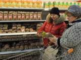 В России дорожают продукты. В лидерах — пшено и капуста