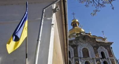Духовенство УПЦ раскритиковало идею о переименовании