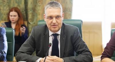 Посол ЕС рассказал об «островках сотрудничества» с РФ