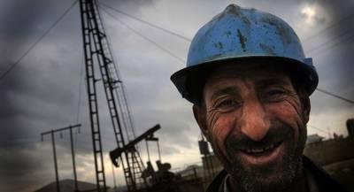 «Дело Хашогги» может привести к росту цен на нефть