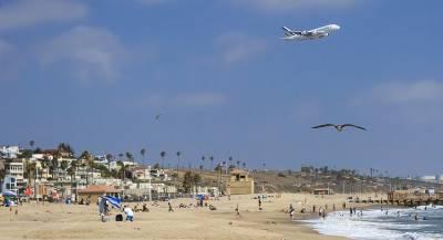 Авиабилеты на праздники в Европу резко подешевели