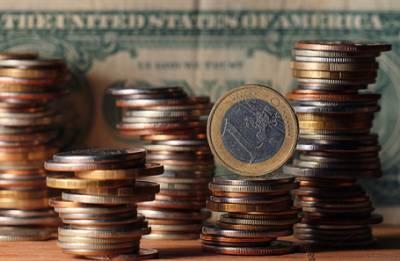 Финансовая G-20 озвучила угрозы для глобальной экономики