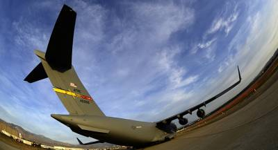 Авиаперевозчики разработают особый регламент посадки