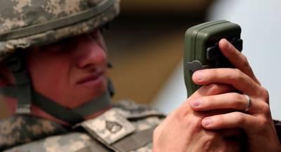 Норвегия заявила о вмешательстве военных РФ в работу GPS