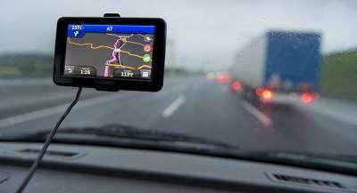 Власти Финляндии предупредили о сбоях в системе GPS