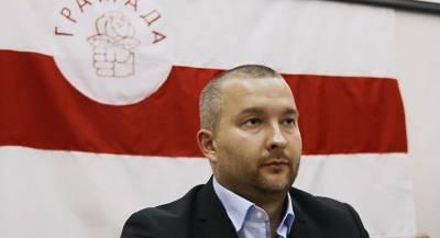 Коммунист сменил Шушкевича у руля социал-демократов