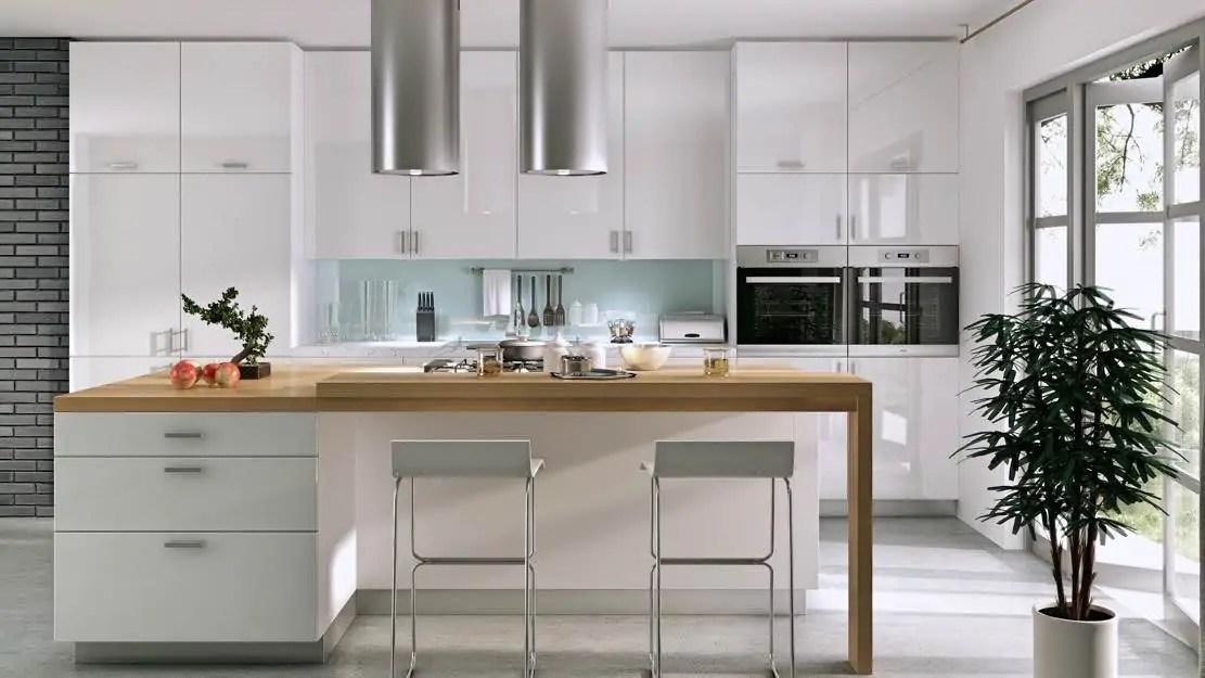 Muebles Baratos Online: Mueble Cocina Faktum Ikea