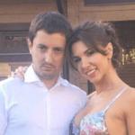 Чиновник Нацполиции Шевцов использует против журналистов репрессивный аппарат, — Солонько