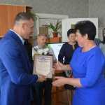 Ігор Молоток — відбулась конференція педагогів Шосткінського району