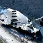 Український літак був збитий ракетою сил ППО Ірану — ЗМІ