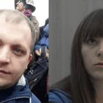 Ігор Молоток – виграв суд у Артема Семенихіна