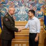 «За наївність Зеленського будуть платити наші солдати», — патріоти з Харкова про нове перемир'я