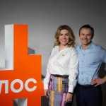 Вакарчук більше не є головою партії «Голос»